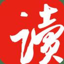 网易云阅读 v5.6.3