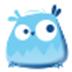Wayk Now(计算机远程控制亚游集团ag8.com|首页) V3.3.1.0 英文绿色版