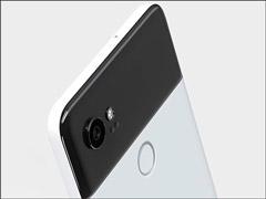 主打印度市场?传谷歌今年下半年将推出中端Pixel手机