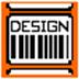 ZebraDesigner Pro(条码标签编辑打印软件) V2.6 破解版