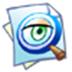 以图搜图检索系统 V3.2 绿色中文版