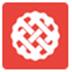 ProtoPie(交互原型設計工具) V4.0.3 中文安裝版