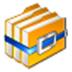 WinArchiver V4.4 ÖÐÎÄÆƽâ°æ