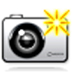 HyperSnap-DX(屏幕截图) V8.16.01 汉化绿色版