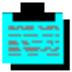 AtoZ复制粘贴东西 V13.0 英文版