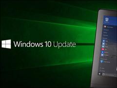 微软发布Win10秋季创意者正式版16299.402累积补丁(附下载地址)