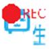 http://img4.xitongzhijia.net/180503/51-1P5031G304327.jpg
