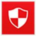 AMTEmu(Adobe授权工具) V0.9.2 英文绿色版