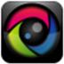 CyberLink MediaShow(魅力四射6) V6.0