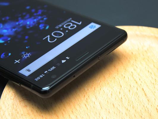 索尼Xperia XZ2怎么样£¿索尼Xperia XZ2手机体验评测