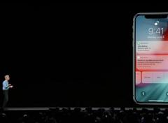 iOS 12将新增功能:云标记垃圾电话/短信