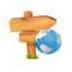http://img3.xitongzhijia.net/180705/95-1PF510544TR.jpg