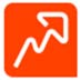 Rank Tracker(关键词检测工具) V8.30.5 英文安装版