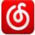 网易音乐外链获取器 V5.3.9.1免费版