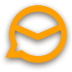 eM Client(电子邮件客户端) V8.0.2951.0 多国语言安装版