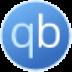 qBittorrent(轻量级下载工具)V4.2.0 多国语言安装版