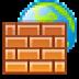 TinyWall(系统防火墙增强工具)V3.0.7 多国语言安装版