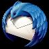 雷鸟邮件客户端(Mozilla Thunderbird) V60.8.0 官方版