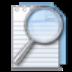 Locate32(文件查找工具)V3.1.11.7100 官方版