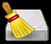 BleachBit(无用文件清理工具) V2.2 多国语言安装版
