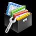 Geek Uninstaller Pro(極客軟件卸載)V3.5.6 專業版