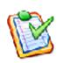 天财开票打印软件 V1.01 绿色版