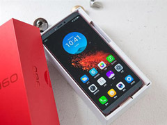 360 N7 Pro好不好?360手机N7 Pro体验评测