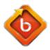 Bizagi Process Modeler(流程图制作软件) V3.2.6.094 多国语言安装版