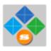 明振搜索盒子 V1.0
