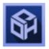 底片盒管理系统 V3.0 官方安装版