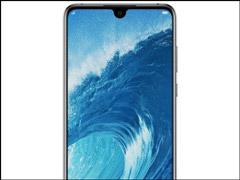 1499元起!华为荣耀8X Max手机开启预售(附预售地址)