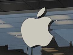 一文看懂苹果iPhone Xs六大升级