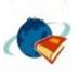 CheatBook 免费版 v2019.08