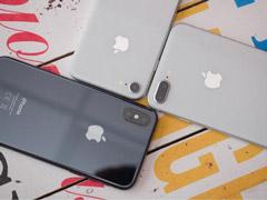 """传最便宜的新iPhone或被命名为""""iPhone Xr"""""""