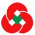 山東農信社網上銀行 官方版