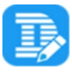 DLabel(标签编辑软件) V3.4.0 中英文安装版