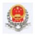 http://img5.xitongzhijia.net/180914/96-1P91411255S24.png