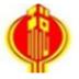 http://img2.jiagougou.com/180914/96-1P9141154355R.png
