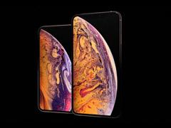 外媒:iPhone Xs/XR致iPhone均价飙升20%