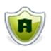Amiti Antivirus 官方版 V25.0.120