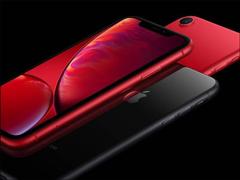 外媒盘点苹果iPhone XR手机中的5大惊喜