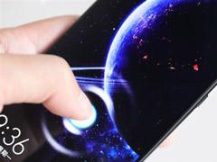 荣耀副总裁熊军民:Magic 2有望率先用上石墨烯技术