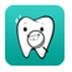 优益齿口腔门诊管理系统 V1.3.5 官方安装版