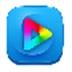 HDPlayer(全彩控制软件)  V7.2.5.0 多国语言安装版