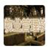 http://img4.xitongzhijia.net/181101/96-1Q101151220O8.png