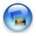 图片批量处理必发365娱乐官网 V1.0.8.1 免费安装版