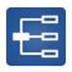 迅捷思维导图 V1.0.1 官方安装版