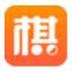 http://img2.xitongzhijia.net/181105/96-1Q10514442NL.png