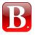 言商書局閱讀器 官方版 V1.5.1