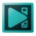 VSDC Video Editor V6.1.0.889 多国语言安装版